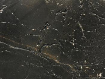 BLACK DIAMOND LEATHER