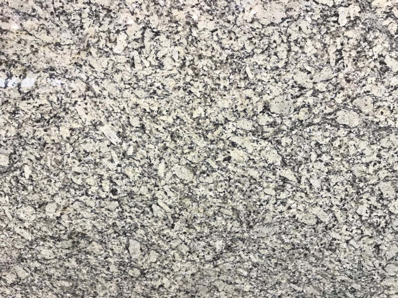 Venetian White Granite Global