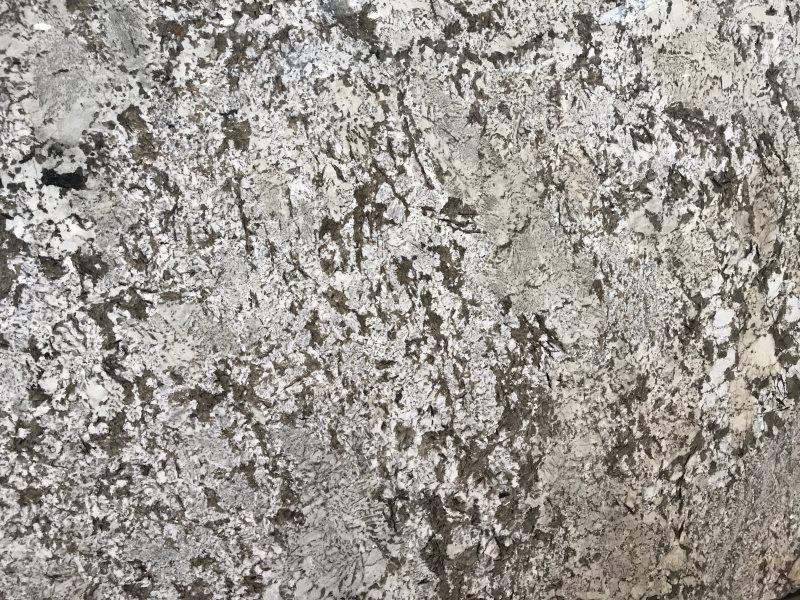 bianco artico