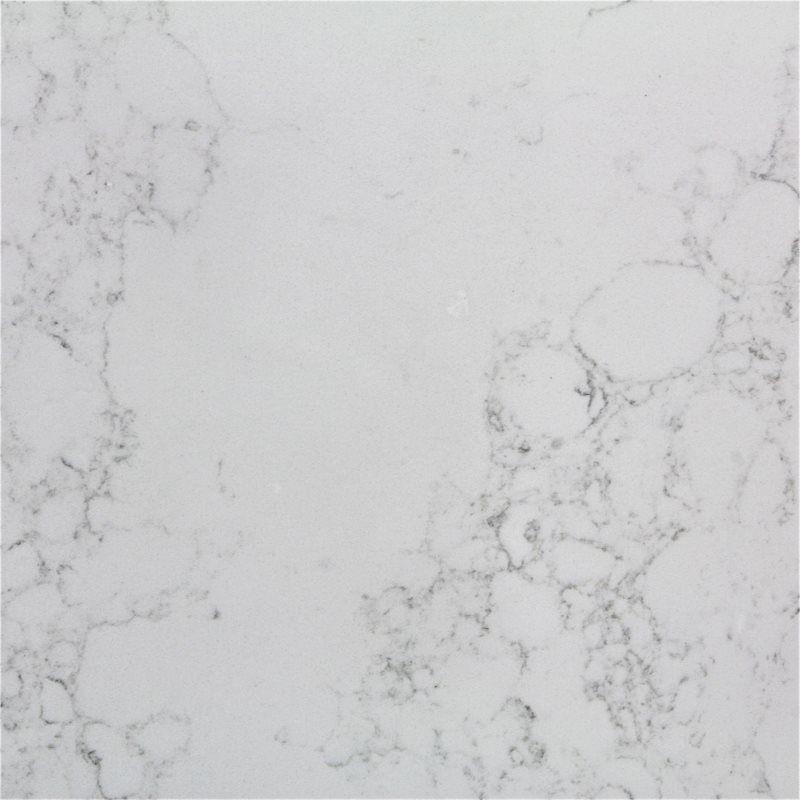 Bianco Crema