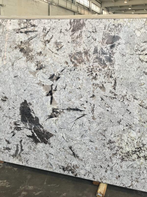 1 Granite Distributor in Charlotte NC   Granite Global