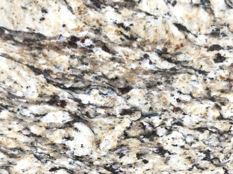 Santa Cecilia Clic Granite Global