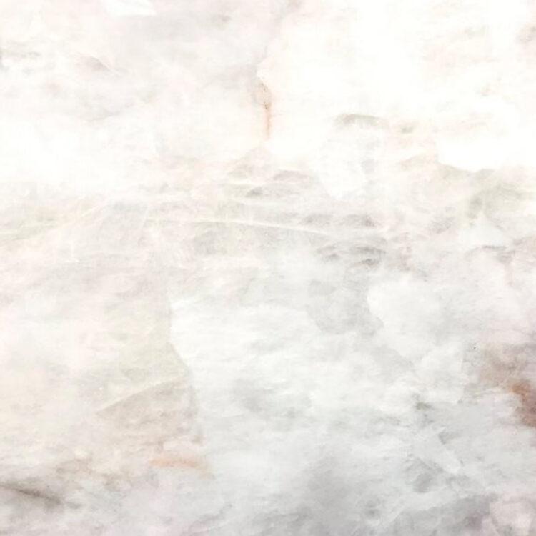 Cristallo Blanc