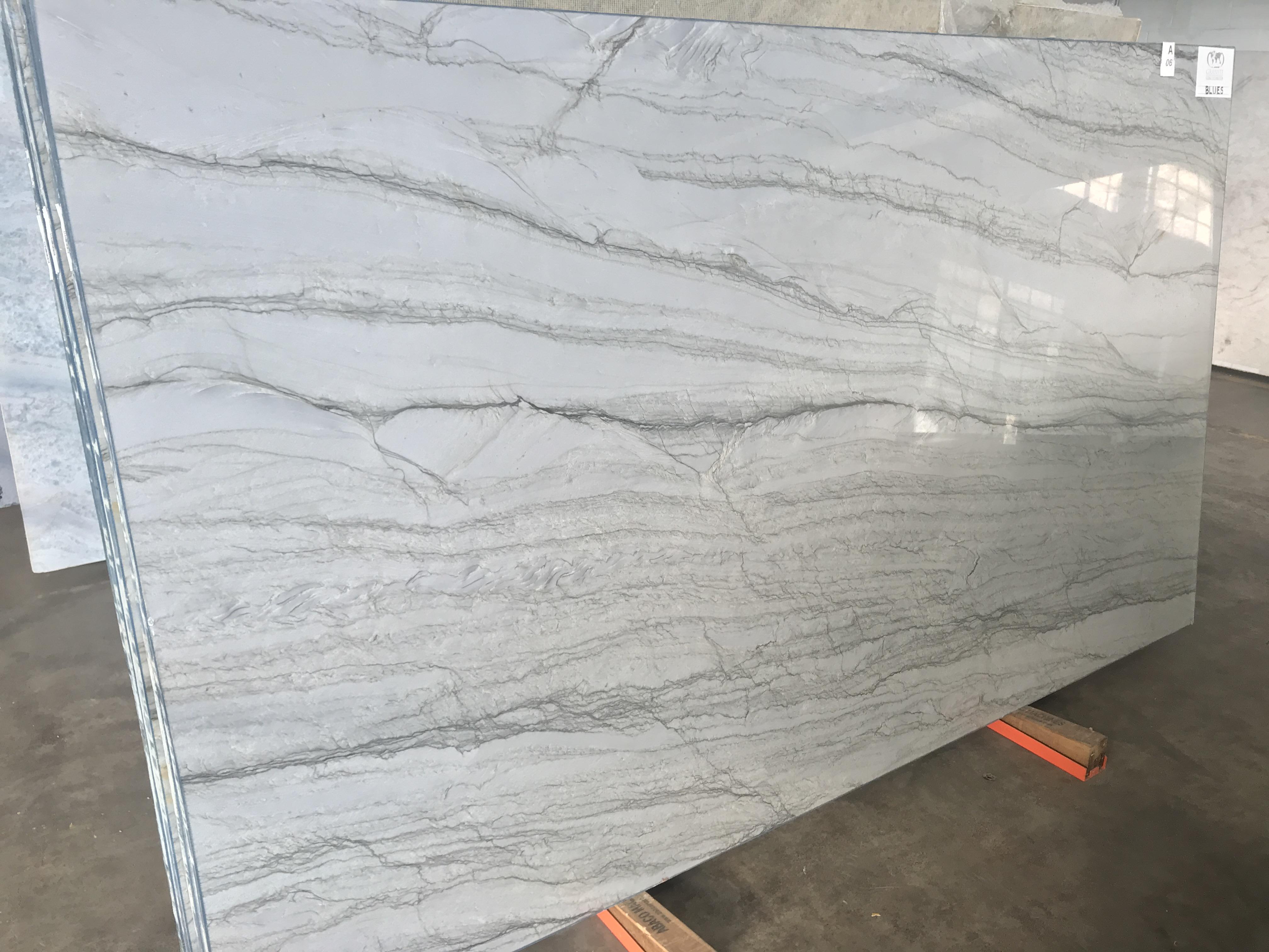 Quartzite Granite Global