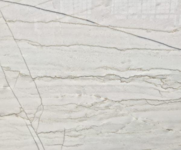 Calacatta Quartzite Closeup