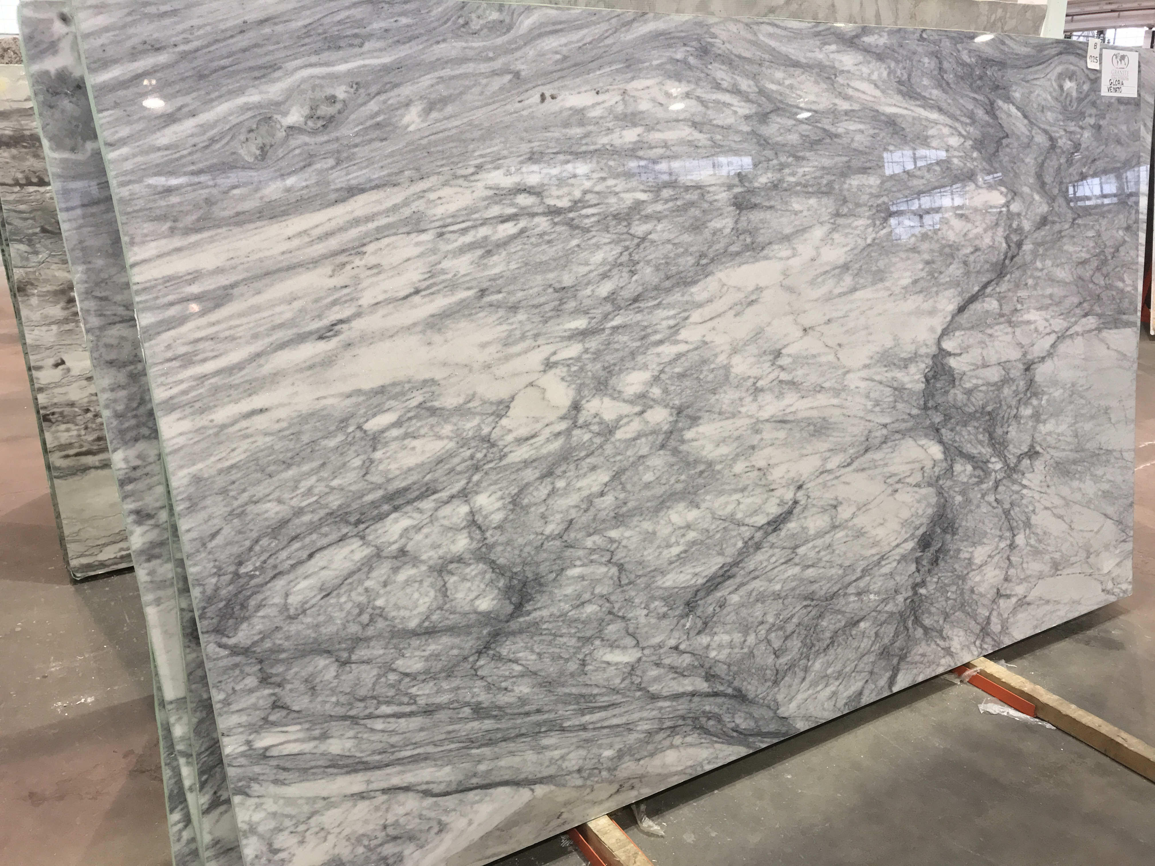Marble Granite Global